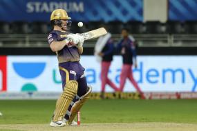 IPL-13: श्रीसंत ने कहा- कार्तिक को नहीं मोर्गन को कोलकाता की कप्तानी करनी चाहिए