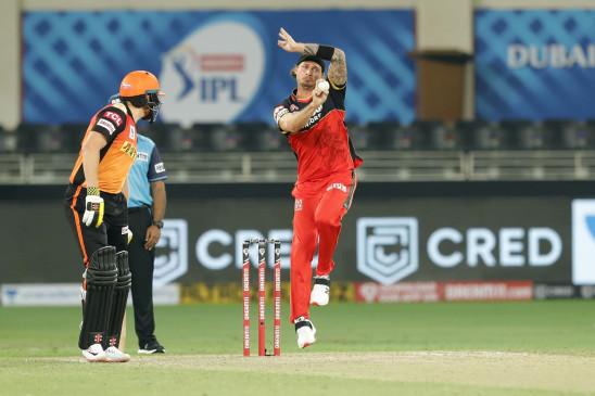 IPL से पहले क्रिकेट न खेलना स्टेन के वैरिएशन को प्रभावित कर रहा है : फैनी डिविलियर्स