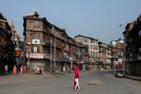 J&K: बाहर का निवासी भी कश्मीर में खरीद सकेगा जमीन, उमर अब्दुल्ला ने केंद्र के फैसले का विरोध किया