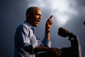 ओबामा ऑरलैंडो में बाइडेन के लिए करेंगे प्रचार