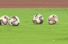एएफएल के कारण खराब हुई पिचों के कारण गाबा से बाहर जा सकता है वनडे : रिपोर्ट
