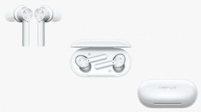 ईयरफोन: OnePlus ने लॉन्च किए Buds Z TWS Earbuds और Bullets Wireless Z, जानें कीमत और फीचर्स