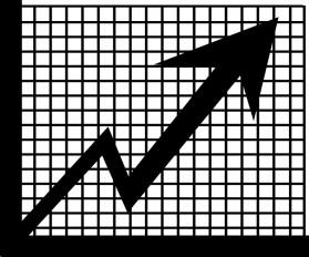मात्र 33 प्रतिशत भारतीय सीईओ को घरेलू अर्थव्यवस्था में वृद्धि पर भरोसा