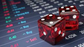 Opening bell: हल्की गिरावट के साथ खुला शेयर बाजार, निफ्टी 11,917 के नीचे