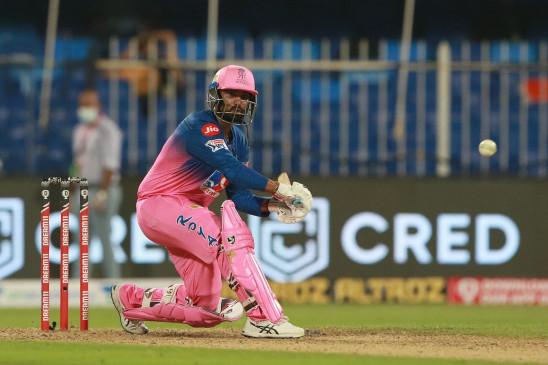 IPL-13: IPL के नए स्टार तेवतिया के लिए दर्द कोई बाधा नहीं