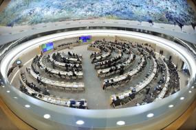 यूएनएचआरसी में फिर से चुना गया पाक, चीन के प्रदर्शन में गिरावट