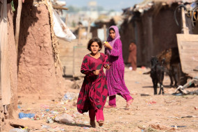 पाक के मानव अधिकार मंत्रालय ने बच्चों को दुर्व्यवहार से बचाने के लिए कदम उठाया