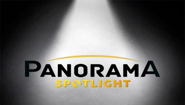 Panorama Spotlight: स्वतंत्र सिनेमा के लिए पैनोरामा स्टूडियोज ने स्थापित की अपनी नई शाखा पैनोरामा स्पॉटलाइट