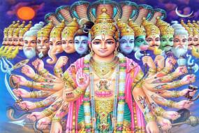 व्रत: कल है परम एकादशी, जानें कैसे करें पूजा और क्या है व्रत विधि