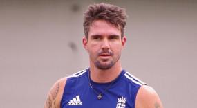 पीटरसन ने बच्चों के लिए छोड़ी आईपीएल कॉमेंट्री टीम