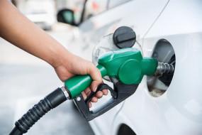 Fuel Price: आज फिर घटे डीजल के दाम, पेट्रोल की कीमत स्थिर