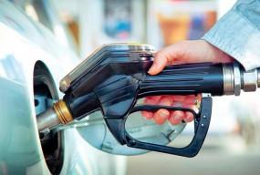 Fuel Price: पेट्रोल-डीजल की कीमत में लगातार 14वें दिन कोई फेरबदल नहीं, जानें क्या है दाम