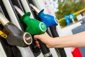 Fuel Price: आज आपके शहर में इस रेट पर मिलेगा पेट्रोल-डीजल, जानें दाम