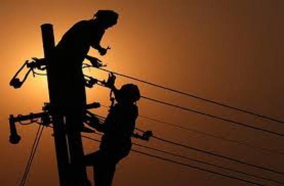 ढाई घंटे में बाद मुंबई के कुछ इलाकों में बिजली बहाल, सीएम उद्धव ने दिए जांच के आदेश