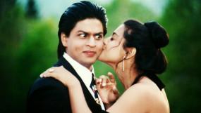 Bollywood: फिल्म DDLJ को दुनियाभर के दर्शकों का मिलेगा प्यार, 18 देशों में रिलीज की तैयारी