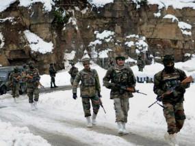 तैयारी: कश्मीर और लद्दाख के कई ऊंचाई वाले क्षेत्रों में 10 सुरंग बनाने की योजना बना रही मोदी सरकार