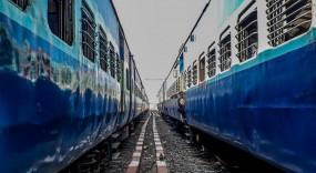 पैसेंजर ट्रेनों को एक्सप्रेस में तब्दील करने पर विचार कर रहा रेलवे