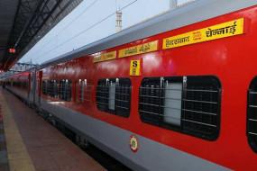 Indian Railway: मेल और एक्सप्रेस ट्रेन से हटाए जाएंगे स्लीपर कोच, सिर्फ AC बोगी रहेंगी
