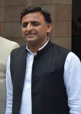 राज्यसभा चुनाव: बसपा में बगावत, 5 प्रस्तावकों ने नाम लिया वापस, अखिलेश से की मुलाकात