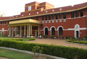 आगरा में धार्मिक स्थल, स्कूल-कॉलेज 15 अक्टूबर तक बंद रहेंगे