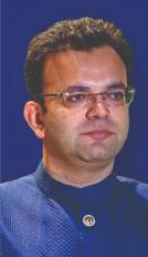 रोहन जेटली निर्विरोध चुने गए डीडीसीए के अध्यक्ष