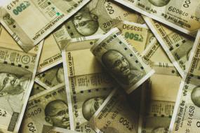 सहारा ने पिछले 75 दिनों में निवेशकों को दिए 3,226 करोड़ रुपये