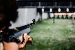 राष्ट्रीय निशानेबाजी कैम्प के संचालन की जिम्मेदारी लेगी साई, एनआरएआई