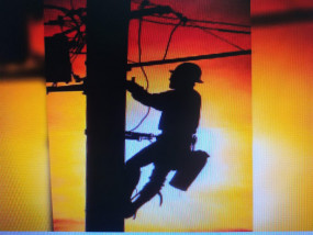 राजस्व वसूली में शेड्यूल पड़ा भारी - 50 हजार बिजली उपभोक्ताओं की बिलिंग डेट आगे बढ़ानी पड़ी