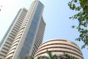Share Market: सेंसेक्स में 600 अंकों की गिरावट, निफ्टी 11,730 पर बंद, एचडीएफसी और इंडसइंड बैंक 3% से ज्यादा टूटे