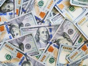सितंबर : चीन का विदेशी मुद्रा भंडार 3142.6 अरब अमेरिकी डॉलर रहा