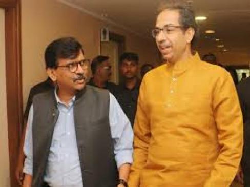बिहार में ताकत दिखाने के लिए तैयार शिवसेना, उम्मीदवारों की सूची जल्द होगी जारी