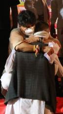 Interview: कमल नाथ के 15 माह पर शिवराज की 5 माह की बैलेंस शीट भारी- सिंधिया