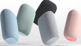 स्मार्ट स्पीकर: Google ने लॉन्च किया Nest Audio, जानें कीमत और फीचर्स
