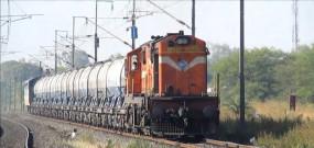 छात्रों की सहूलियत के लिए 2 और यूपीएससी स्पेशल ट्रेन चलाएगा दक्षिण मध्य रेलवे