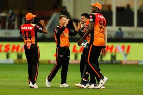 SRH Vs DC: हैदराबाद ने दिल्ली को 88 रन से हराया, प्लेऑफ में पहुंचने की उम्मीदें बरकरार, राशिद ने 3 विकेट झटके