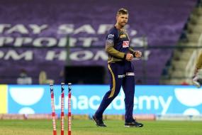 SRH vs KKR IPL 2020: कोलकाता नाइटराइडर्स ने सुपर ओवर में सनराइजर्स हैदराबाद को हराया, लॉकी फर्ग्यूसन जीत के हीरो