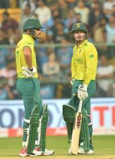क्रिकेट: श्रीलंका, ऑस्ट्रेलिया और पाकिस्तान की टीम दक्षिण अफ्रीका का दौरा करेंगी