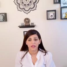 सुशांत की बहन ने शेयर किया अभिनेता का थ्रो बैक वीडियो