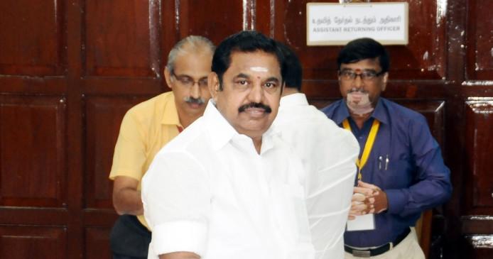 तमिलनाडु : स्कूल, कॉलेज 16 नवंबर को खुलेंगे