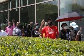 अमेरिकी राष्ट्रपति चुनाव में टेक्सस के एशियाई-अमेरिकी की अहम भूमिका
