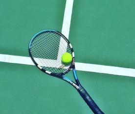 घरेलू टेनिस सर्किट 16 नवंबर से शुरू होगी