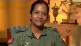 बालाकोट के तीन जांबाज विंग कमांडर वीरता पुरस्कार से सम्मानित