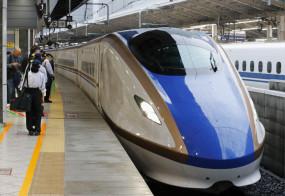 अजब-गजब: दुनिया के इस देश में 30 सेकेंड से ज्यादा लेट नहीं होती ट्रेन, जानें इस देश जुड़ी कुछ खास बातें