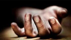 वर्धा और गोंदिया में देवी विसर्जन के दौरान दो मृत, यवतमाल में प्रेमी युगल ने लगाई फांसी