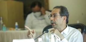 महाराष्ट्र को झोपड़ा मुक्त बनाना चाहती है उद्धव सरकार, समिति देगी सुझाव