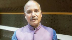 यूपी: फिरोजाबाद में भाजपा नेता की हत्या, बदमाशों ने घेरकर गोलियों से भूना, नाराज व्यापारियों ने लगाया जाम
