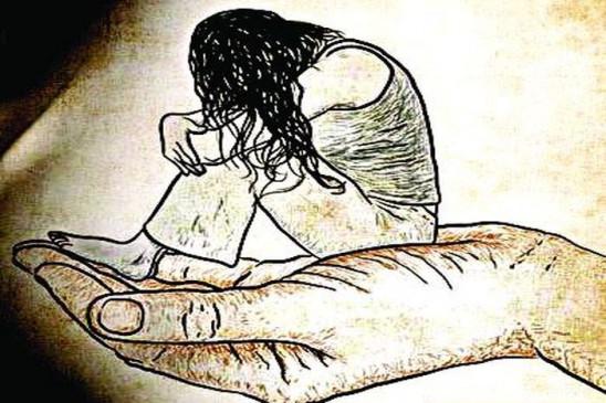 मानव तस्करी: महिलाओं को बेचने आए दपंती समेत तीन हुए गिरफ्तार, दो महिलाओं को बचाया