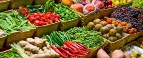बिचौलियों के कारण सब्जियां हुईं महंगी