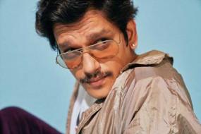 विजय वर्मा ने बॉलीवुड में अपने शुरुआती संघर्ष को डिकोड किया
