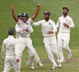 क्रिकेट: पर्थ में एक भी अंतर्राष्ट्रीय मैच न होने से वाका बेहद निराश